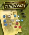 Zmiany w Nowej Erze
