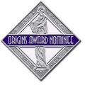 Zmiany w kategoriach nagród Origins