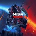 Zmiany w remasterze Mass Effecta