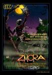 Zmora-01-n31967.jpg