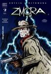 Zmora-02-edycja-limitowana-n35570.jpg