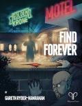 Znaleźć Forever