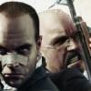 Znamy datę premiery Kane & Lynch 2