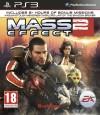 Znamy datę premiery Mass Effect 2 na PS3