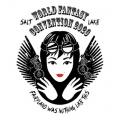 Znamy finalistów World Fantasy Award 2020