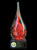Znamy laureatów Dragon Award
