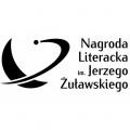Znamy nominacje do Nagrody im. J. Żuławskiego 2017