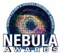 Znamy nominacje do Nebuli 2017