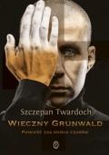 Znamy okładkę wznowienia Wiecznego Grunwaldu