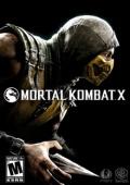 Znamy postacie z Mortal Kombat X
