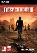 Znamy skład kolekcjonerski Desperados III