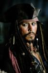 Znamy tytuł 4. części Piratów z Karaibów!