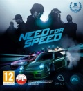 Znamy wymagania Need for Speed