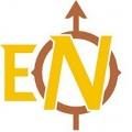 Znamy zdobywców ENnie Awards