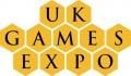 Znamy zdobywców UK Games Expo Awards