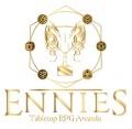 Znamy zdobywców nagród ENnie
