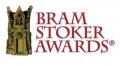 Znamy zwycięzców Bram Stoker Awards 2017