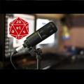 Znamy zwycięzców Top RPG Podcasts 2020