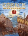 Zobeck w Bundle of Holding