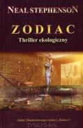 Zodiac-thriller-ekologiczny-n40853.jpg
