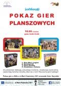 Zoliborski-pokaz-gier-planszowych-n50493