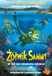 Zolwik-Sammy-W-50-lat-dookola-swiata-n36