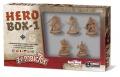 Zombicide-Czarna-Plaga--Hero-box-1-n4963