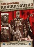Zombicide-Zielona-Horda--Adrian-Smith-2-