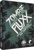 Zombie-Fluxx-n44107.jpg