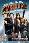 Zombieland-n22658.jpg