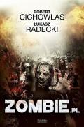 Zombie.pl
