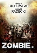 Zombiepl-n44195.jpg