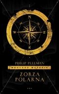 Zorza-polarna-n50960.jpg