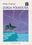 Zorza-polnocna-n33644.jpg