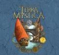 Zostań kupcem w dodatku do Terra Mystica