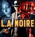Zremasterowana wersja L.A. Noire zmierza na konsole