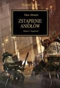 Zstapienie-Aniolow-n44883.jpg