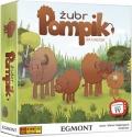 Zubr-Pompik-n46911.jpg