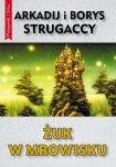Zuk-w-mrowisku-n5237.jpg