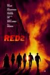 Zwastun RED 2