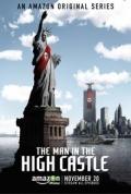 Zwiastun 4. sezonu The Man In The High Castle