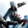 Zwiastun Assassin's Creed II - Bonfire of the Vanities