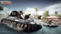 Zwiastun Battlefield 4: Naval Strike