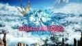 Zwiastun Final Fantasy XIV na PS4