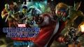 Zwiastun Guardians of the Galaxy od Telltale