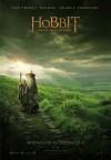 Zwiastun Hobbita z dubbingiem