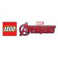 Zwiastun LEGO Marvel's Avengers