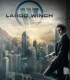 Zwiastun Largo Winch 2