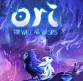 Zwiastun Ori and the Will of the Wisps