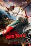 Zwiastun Red Tails